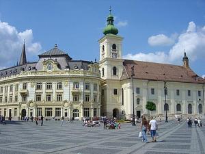 poze-Sibiu-6757