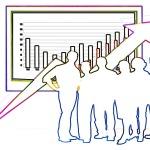 business-idea-1553776_960_720