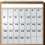 calendar-1847346_960_720
