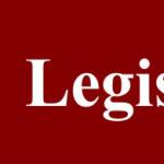 legislatie1