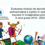 school-1665534_960_720