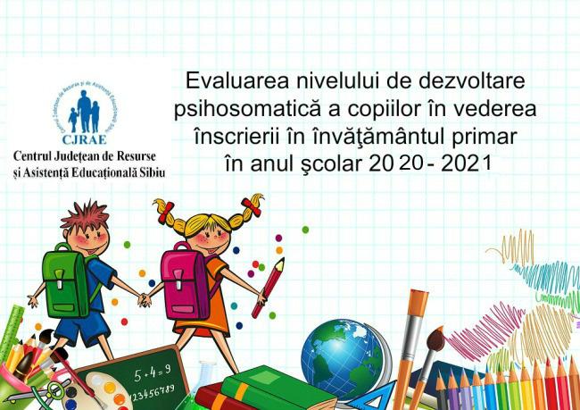 school-1665534_960_720-650x459