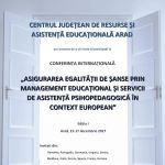 Conf-Arad-2017_invitatie_1