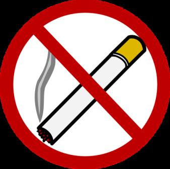 no-smoking-24019_960_720