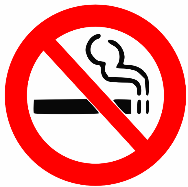no-smoking-304982_960_720