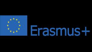 kisspng-logo-erasmus-programme-erasmus-organization-proje-5b58c9f5828ca2.7595132315325455255347
