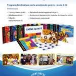 lions-quest-PreK-12-Brochure-romana