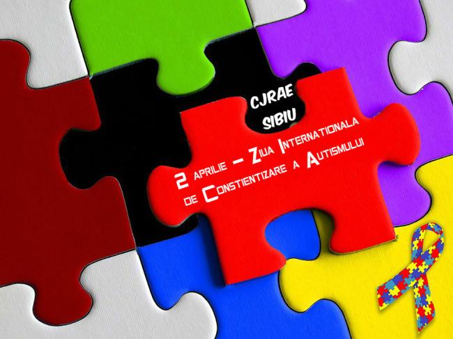 autism-2377410_960_720