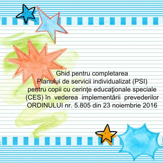 pizap.com15256110216753