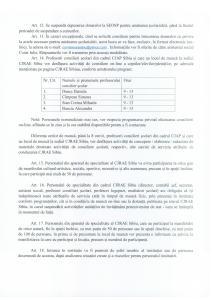 3- Dispozitia nr. 2_2020_plan masuri.3 (1)
