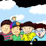children-3348809_1920
