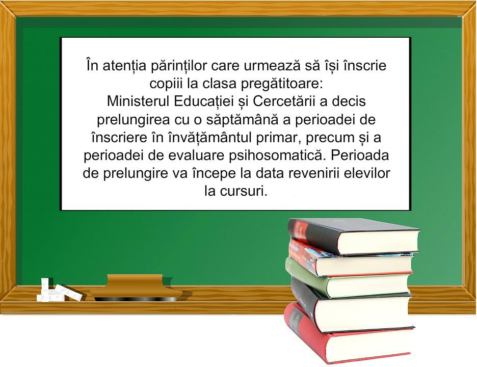 pizap.com15839319629201