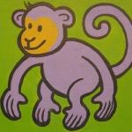 monkey-6097_1920