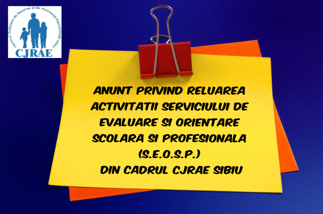 pizap.com15899889469801