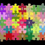 puzzle-2784467_1920