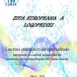 Coperta_Ziua_Europeana_a_Logopediei-2020