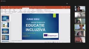 2020-10-15 17_05_42-Zoom Meeting aaaa
