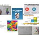 imagini cerc pedagogic consilieri-page-001