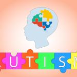 autism-4982235_1920