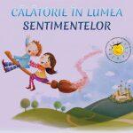 web-Calatorie-768x649
